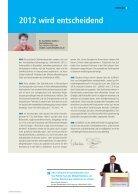 stahlmarkt 04.2012 (April) - Seite 5