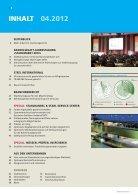 stahlmarkt 04.2012 (April) - Seite 6