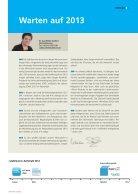 stahlmarkt 12.2012 (Dezember) - Seite 5