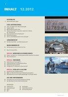 stahlmarkt 12.2012 (Dezember) - Seite 6