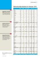 stahlmarkt 12.2012 (Dezember) - Seite 7