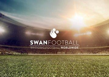 Brochure_Swan_Football_Final