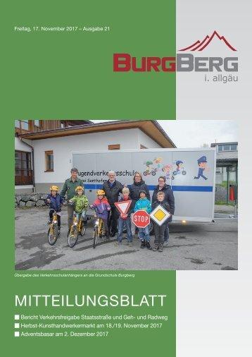Burgberg_2017_Nr_21_Internet