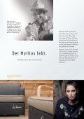 Luis Trenker Möbelkollektion 2017 - Seite 2