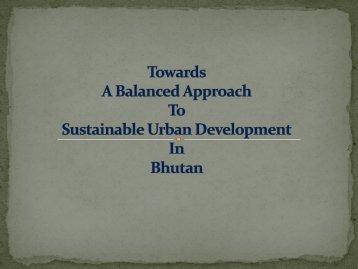 Bhutan_pdf