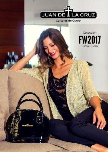 Catalogo FW2017