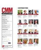 CMM 14.9 Dec Jan 2017 LR - Page 4