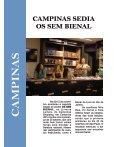 REVISTA PAUTA NOSSA  Novembro/2017 Nº2 - Page 6