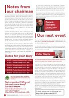 Torfaen Business Voice - November 2017 Edition (English) - Page 2