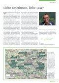Nagelfluh 2-2017 - Page 3