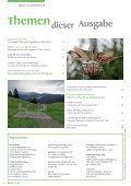 Nagelfluh 2-2017 - Page 4