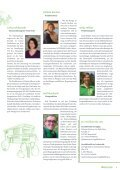 Nagelfluh 2-2017 - Page 7