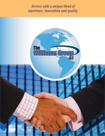 TWG Brochure_rev6