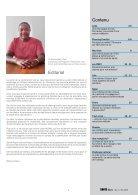 SanteRepro_01_2016_online_dp - Page 3
