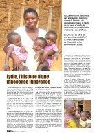 SanteRepro_01_2016_online_dp - Page 4