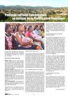 SanteRepro_01_2016_online_dp - Page 6