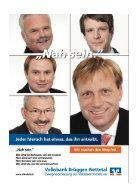 SPORT-CLUB AKTUELL - SAISON 17/18 - AUSGABE 8 - Page 2