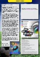 SPORT-CLUB AKTUELL - SAISON 17/18 - AUSGABE 8 - Page 3