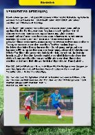 SPORT-CLUB AKTUELL - SAISON 17/18 - AUSGABE 8 - Page 6