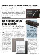 Micro Pratique - Décembre 2017 - Page 7