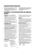 KitchenAid KOBLENZ 2480 - KOBLENZ 2480 NL (858365720000) Istruzioni per l'Uso - Page 2