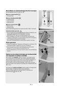 KitchenAid KOBLENZ 2480 - KOBLENZ 2480 NL (858365720000) Istruzioni per l'Uso - Page 6