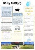 TRIGONOMETRIA REVISTA - Page 2