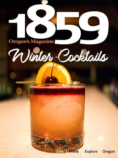 1859HolidayCocktailEbook-3