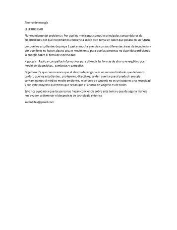 ruben proyecto 2 (1)