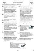 KitchenAid JT 379 IX - JT 379 IX ET (858737938790) Istruzioni per l'Uso - Page 3