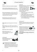 KitchenAid JT 379 IX - JT 379 IX ET (858737938790) Istruzioni per l'Uso - Page 4