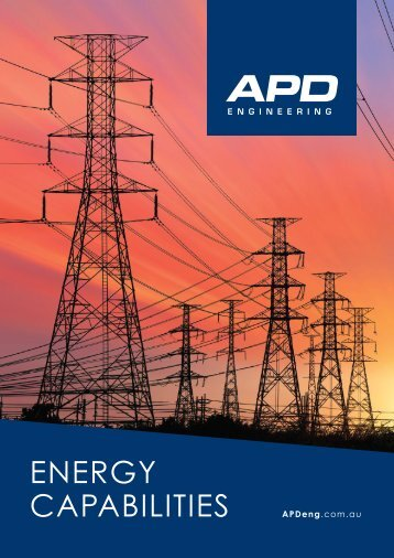 APD_ENERGY_CAPABILITIES