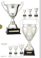 TCD 2017 Cups Catalogue - Page 4