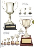 TCD 2017 Cups Catalogue - Page 7