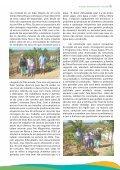 Idas e vindas de uma fam?lia lutadora e perseverante do semi?rido brasileiro em busca de seus sonhos e conquistas - Page 3
