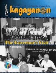 RCCDO October 19 Bulletin