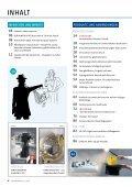 DER KONSTRUKTEUR 11/2017 - Seite 4