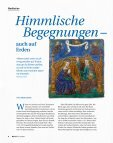 WeltBlick 2/2017 - Page 6