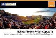 golf.extra Ryder Cup tickets-16.11.17