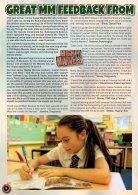 Spotlight-Nov-Dec17 - Page 4