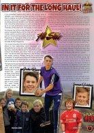 Spotlight-Nov-Dec17 - Page 7