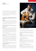 AQuadrat Ausgabe 4 2017 - Page 5