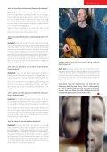 AQuadrat Ausgabe 4 2017 - Page 7