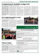 18.11.17 Lindauer Bürgerzeitung - Page 2