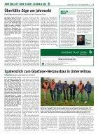 18.11.17 Lindauer Bürgerzeitung - Page 3
