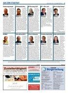 18.11.17 Lindauer Bürgerzeitung - Page 5