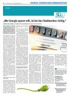 18.11.17 Lindauer Bürgerzeitung - Page 6