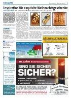 18.11.17 Lindauer Bürgerzeitung - Page 7