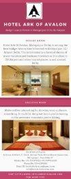 Budget Luxury Hotels in Mahipalpur Delhi IGI Airport