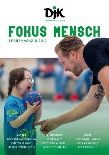 SportMag2017_DJK_A4_RZ